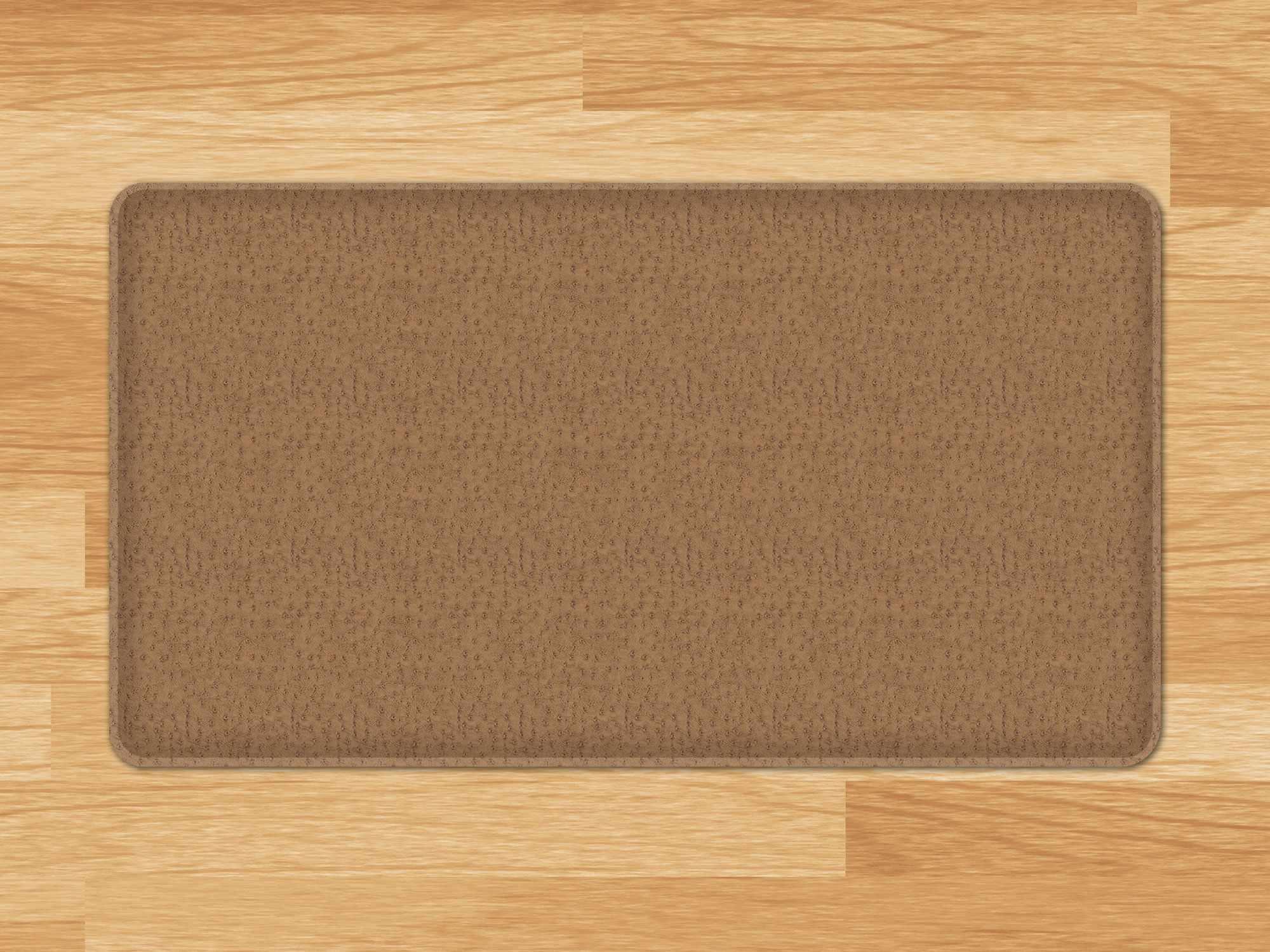 Kitchen Cushion Mat Cooks Floor Mat Gelpro Elite