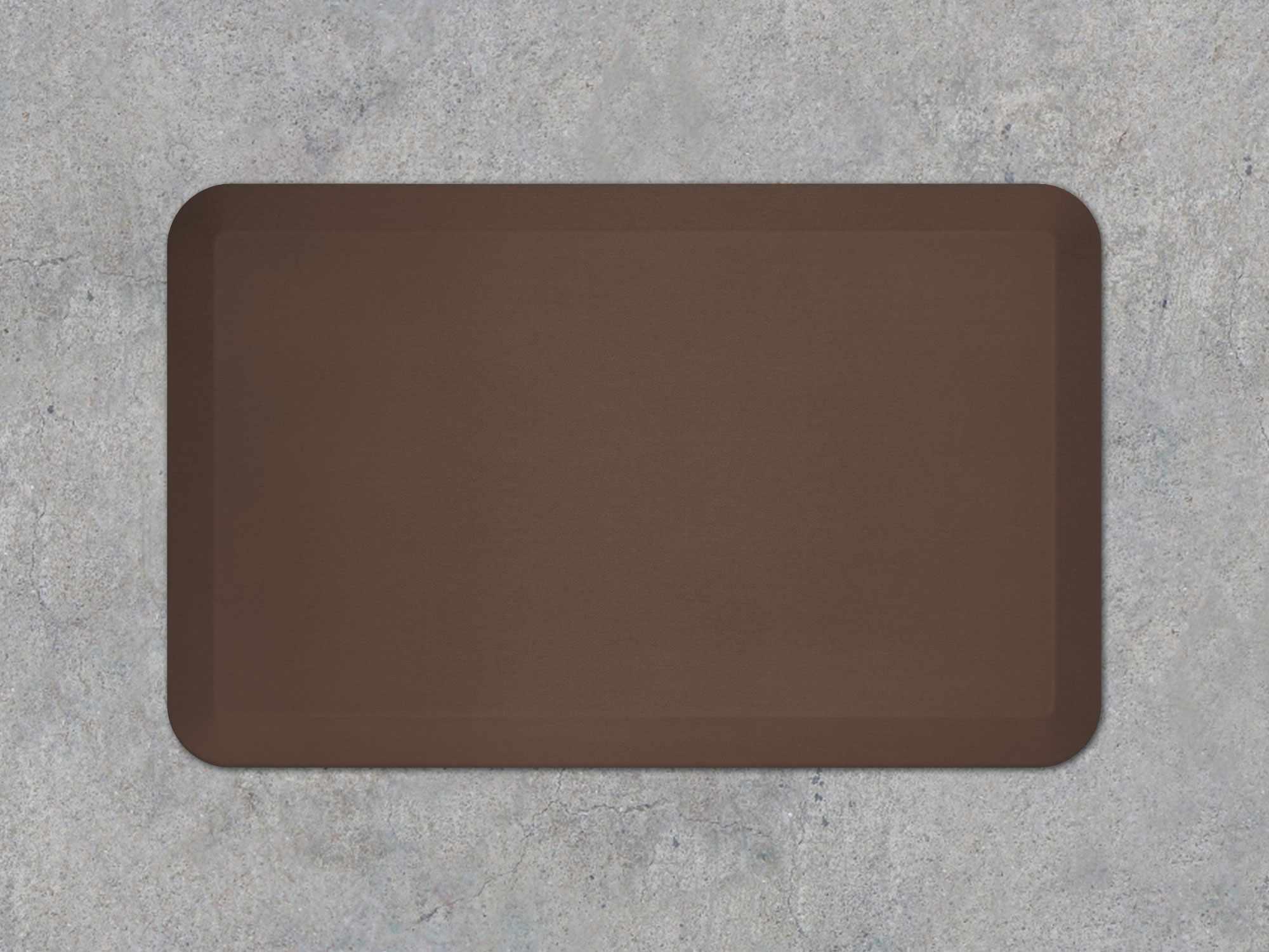 Commercial Mats Standing Desk Mats Newlife Eco Pro
