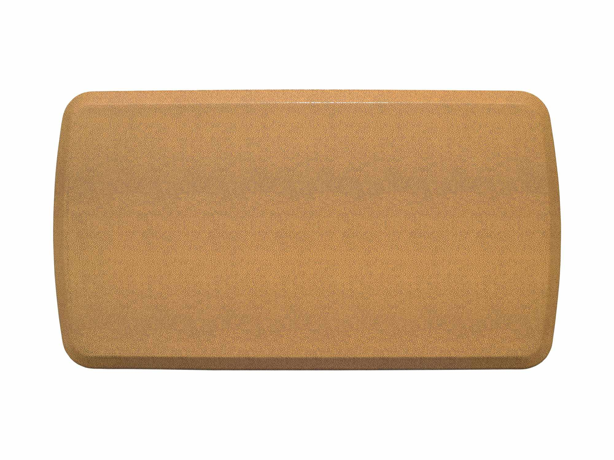 Standing Desk Gel Mat High Density Foam Mat Gelpro Elite