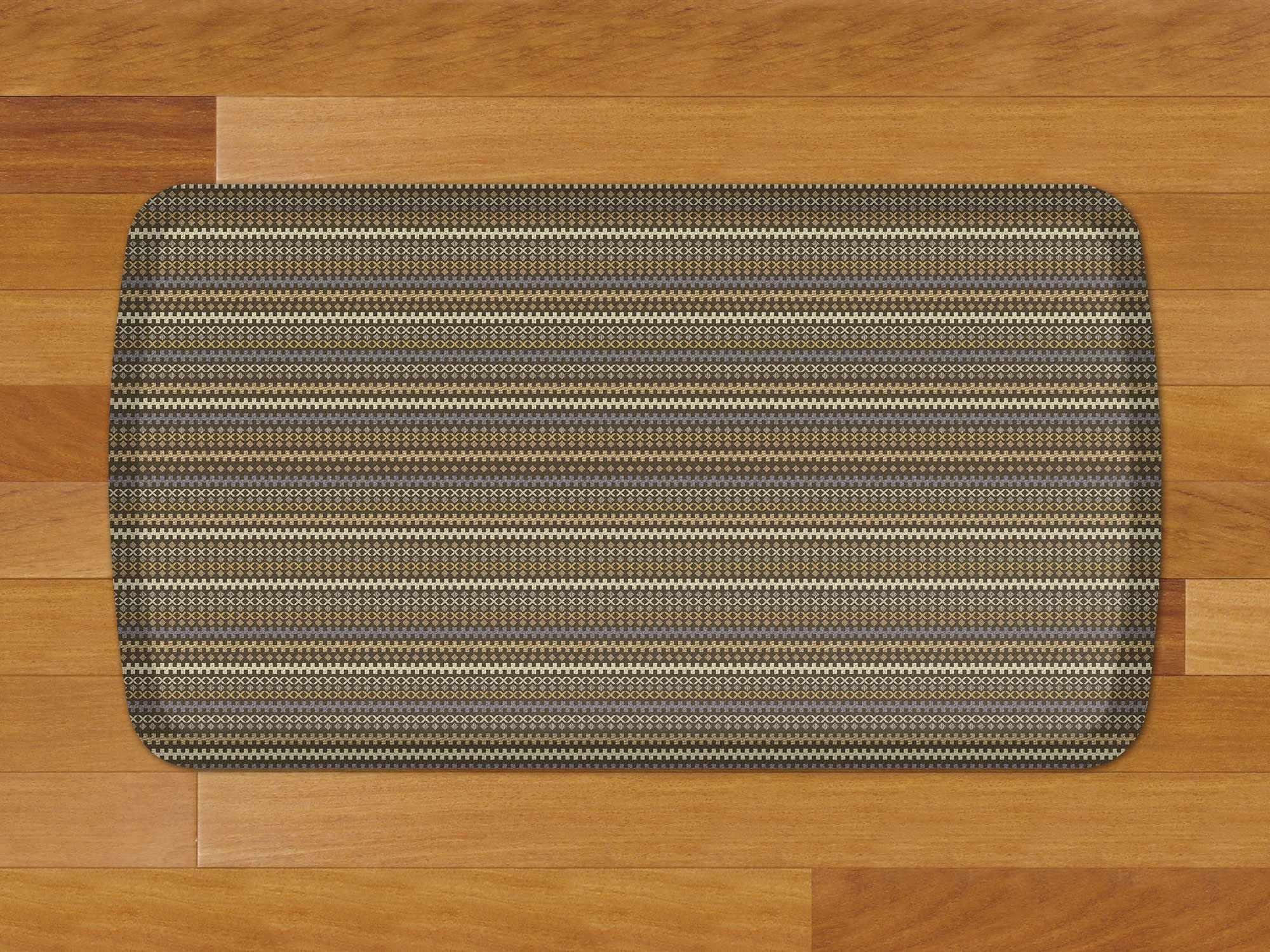 5fdaf83d6 Standing Floor Mat