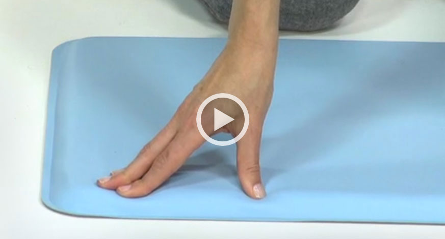 GelPro Medical Mat